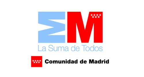 LA-SUMA-DE-TODOS