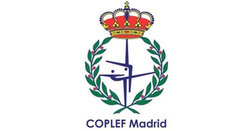 COPLEF