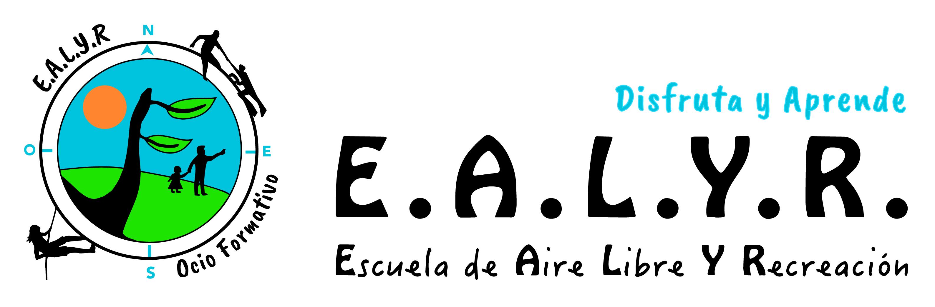 EALYR